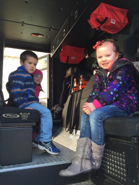 Firefighter Visit (10) (480x640)